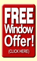 freewindows